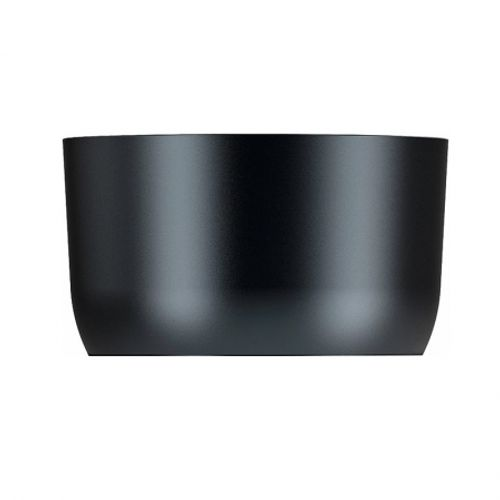 carl-zeiss-parasolar-touit-32mm-1-8-e-x-29076