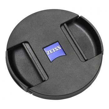 carl-zeiss-67mm-capac-fata-pentru-touit-12mm-f-2-8-29077