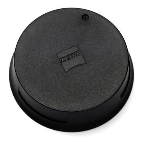 carl-zeiss-capac-spate-touit-fujifilm-x-29080