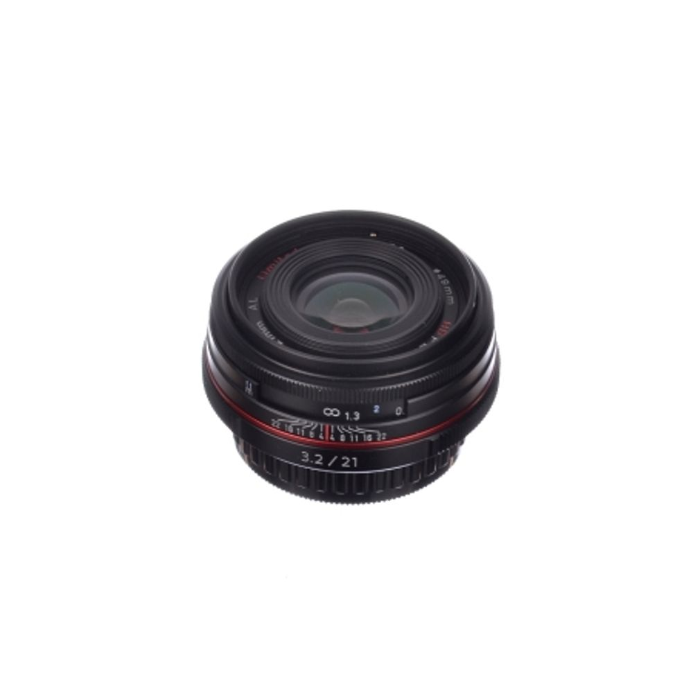 sh-pentax-21mm-f-3-2-hd-limited-sh-125028716-53381-973