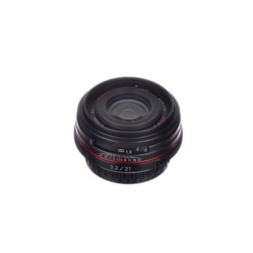 sh-pentax-21mm-f-3-2-hd-limited-sh-125028716-53381-973