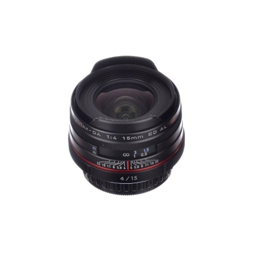 sh-pentax-15mm-f-4-smc-limited-sh-125028717-53382-440