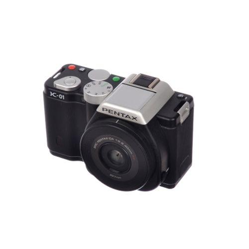 sh-pentax-k-01-smc-40mm-f-2-8-sh-125028718-53383-309