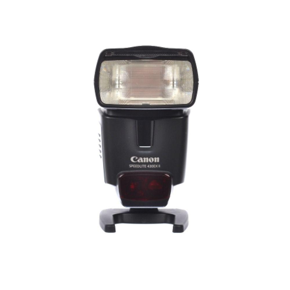 canon-430-ex-ii-kit-pixel-pawn-sh6527-1-53385-243
