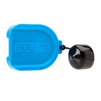 gopole-lens-cap-gplc-6-kit-capac-obiectiv-pentru-hero-2-29097