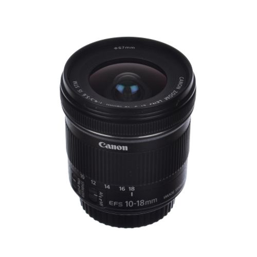 canon-10-18mm-f-4-5-5-6-is-stm-sh6527-2-53386-688