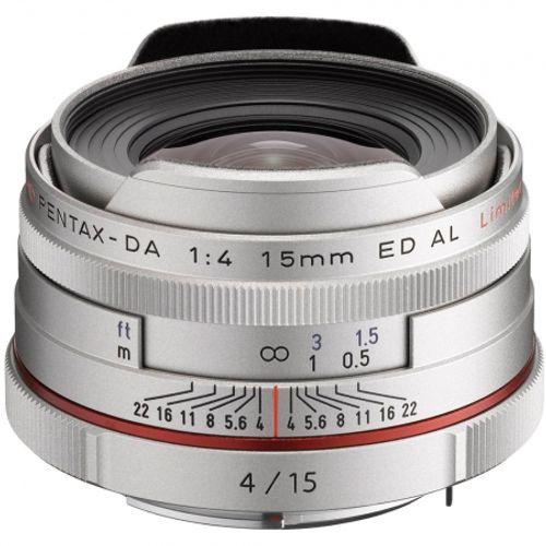 pentax-ricoh-15mm-f4-da-ed-hd-al-limited-argintiu-29180