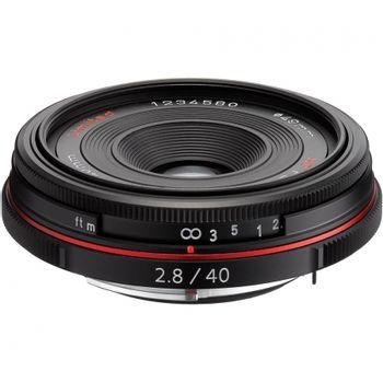 pentax-ricoh-40mm-f2-8-da-hd-limited-negru-29186