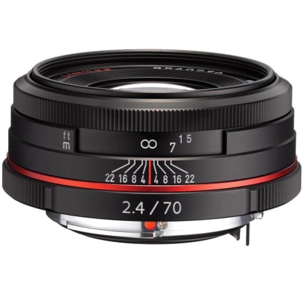pentax-ricoh-70mm-f2-4-da-hd-limited-negru-29188