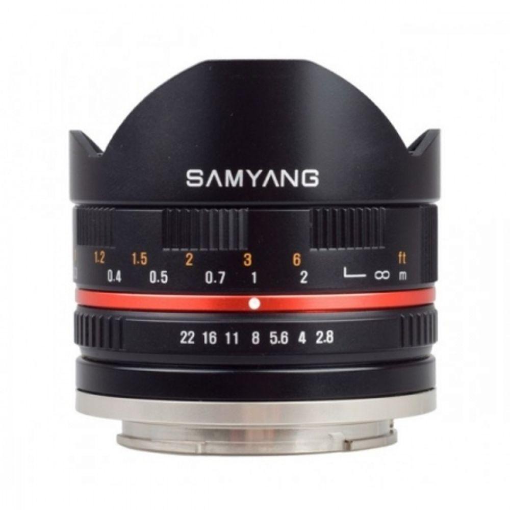 samyang-8mm-fisheye-f2-8-negru-pentru-samsung-nx---29485