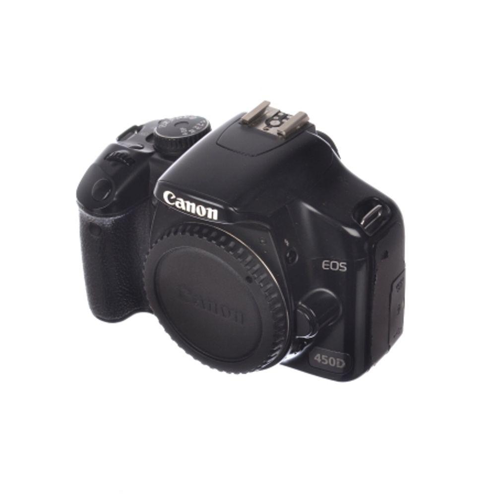 canon-450d-body-sh6528-2-53399-267