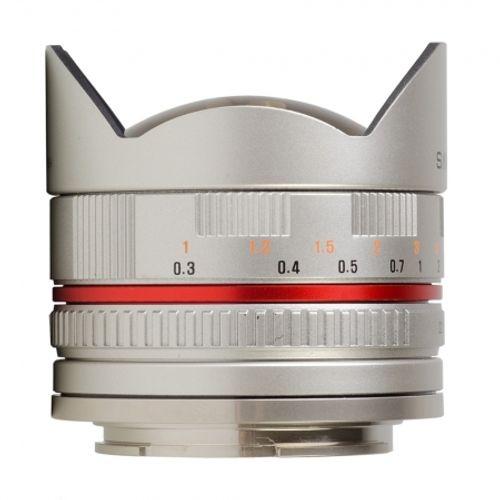 samyang-8mm-fisheye-f2-8-argintiu-pentru-samsung-nx-29486