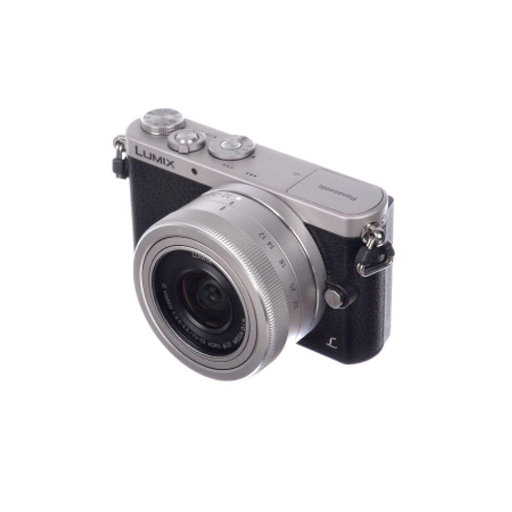 panasonic-gm1-12-32mm-f-3-5-5-6-sh6529-53400-676