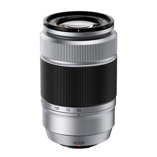 fujifilm-xc-50-230mm-f-4-5-6-7-ois-argintiu-29612-859