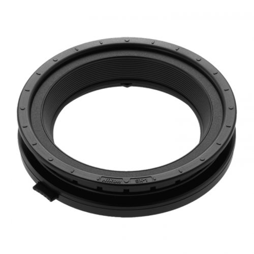 nikon-sx-1-attachment-ring-pentru-sb-r200-29676