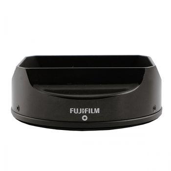 fujifilm-parasolar-pentru-obiectivul--xf18mm--29735