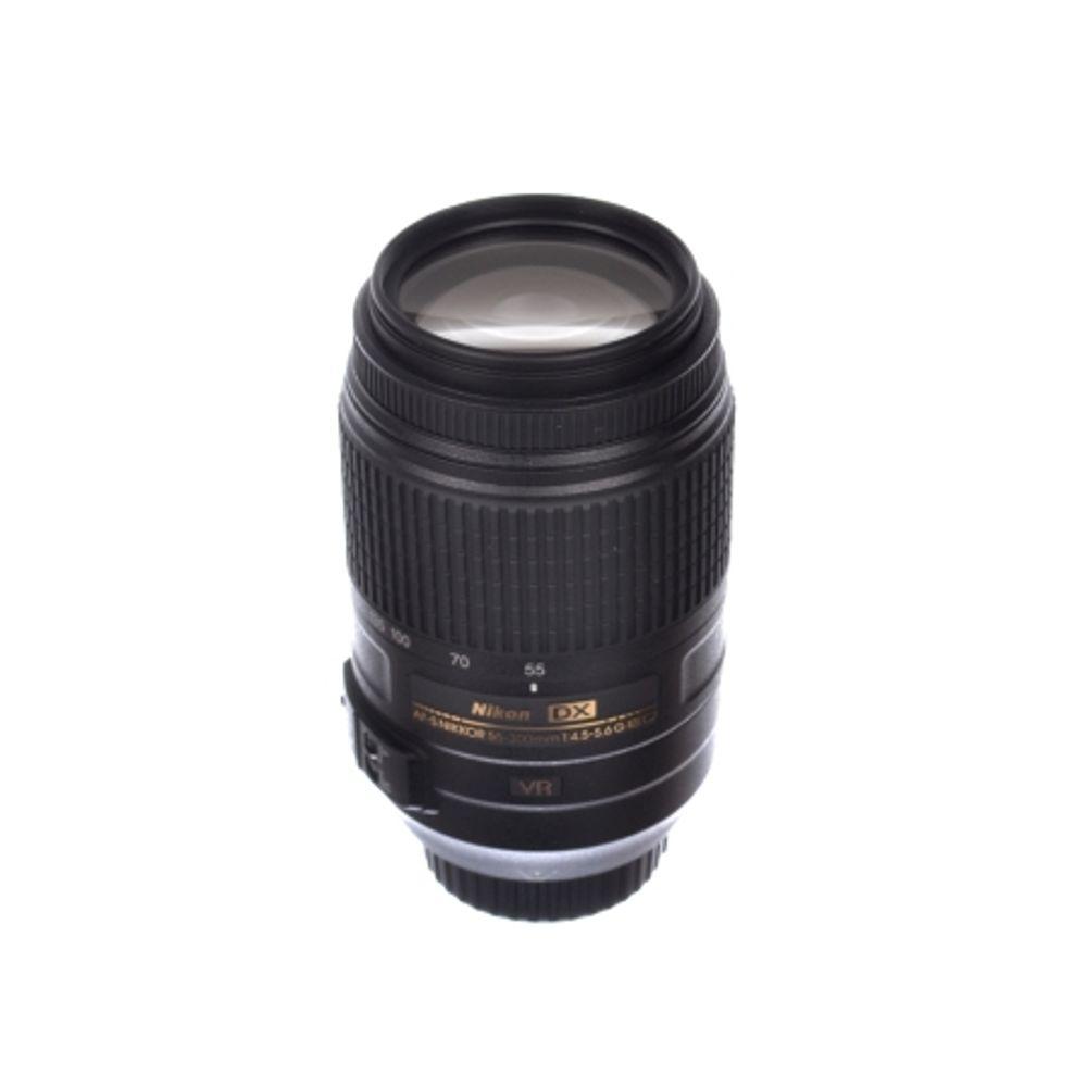 sh-nikon-af-s-nikkor-55-300mm-f-4-5-5-6g-ed-vr-sh-125028758-53403-323