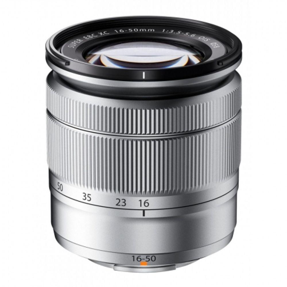 fujifilm-fujinon-lens-xc-16-50mm-f3-5-5-6-ois-argintiu-29822
