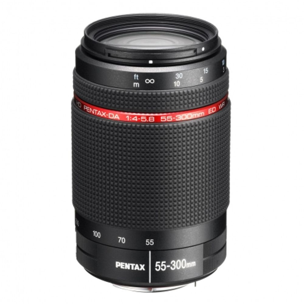 pentax-55-300mm-f-4-5-8-hd-da-ed-wr-black-29946