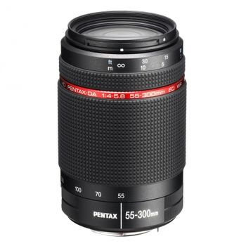 pentax-55-300mm-f-4-5-8-hd-da-ed-wr-black-29946