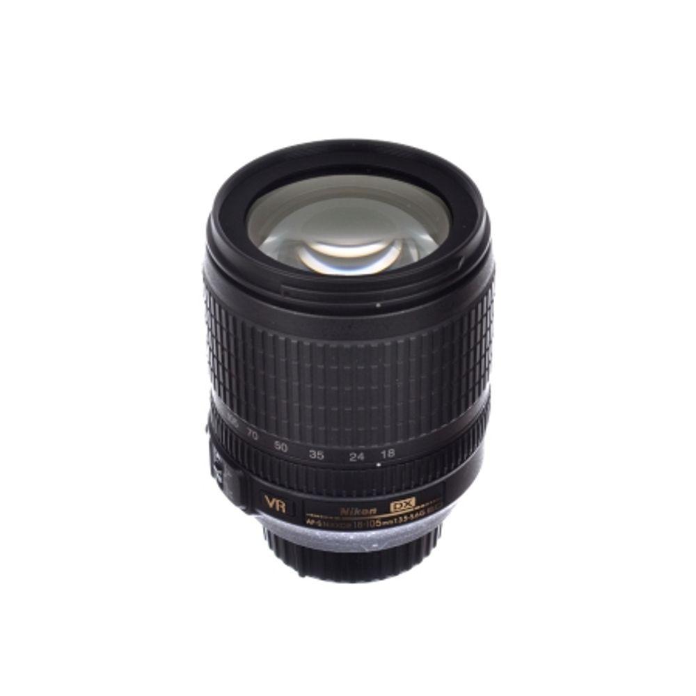 sh-nikon-18-105mm-f-3-5-5-6g-ed-vr-sh-125028759-53405-655