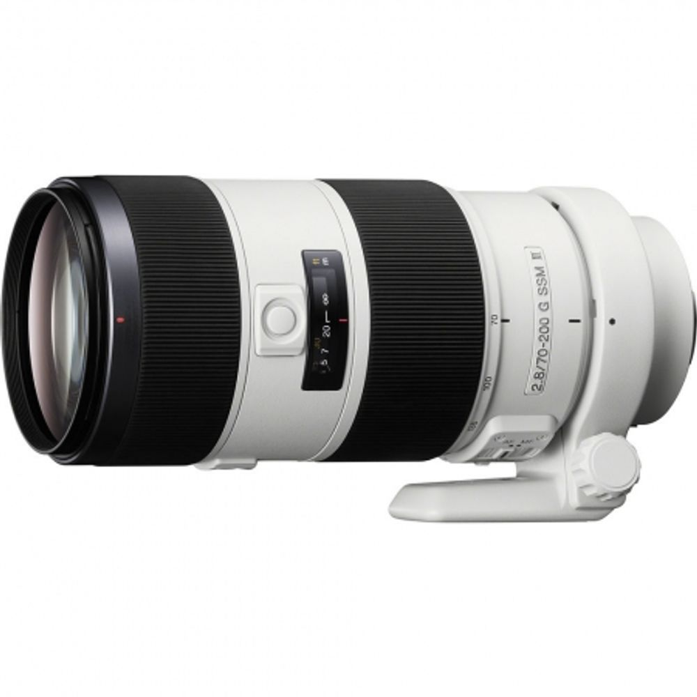 sony-sal70-200mm-f-2-8-g-ssm-ii--30118