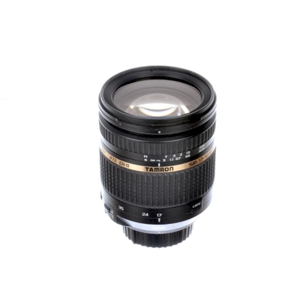 tamron-17-50mm-f-2-8-vc-pt-nikon-sh6530-2-53437-11