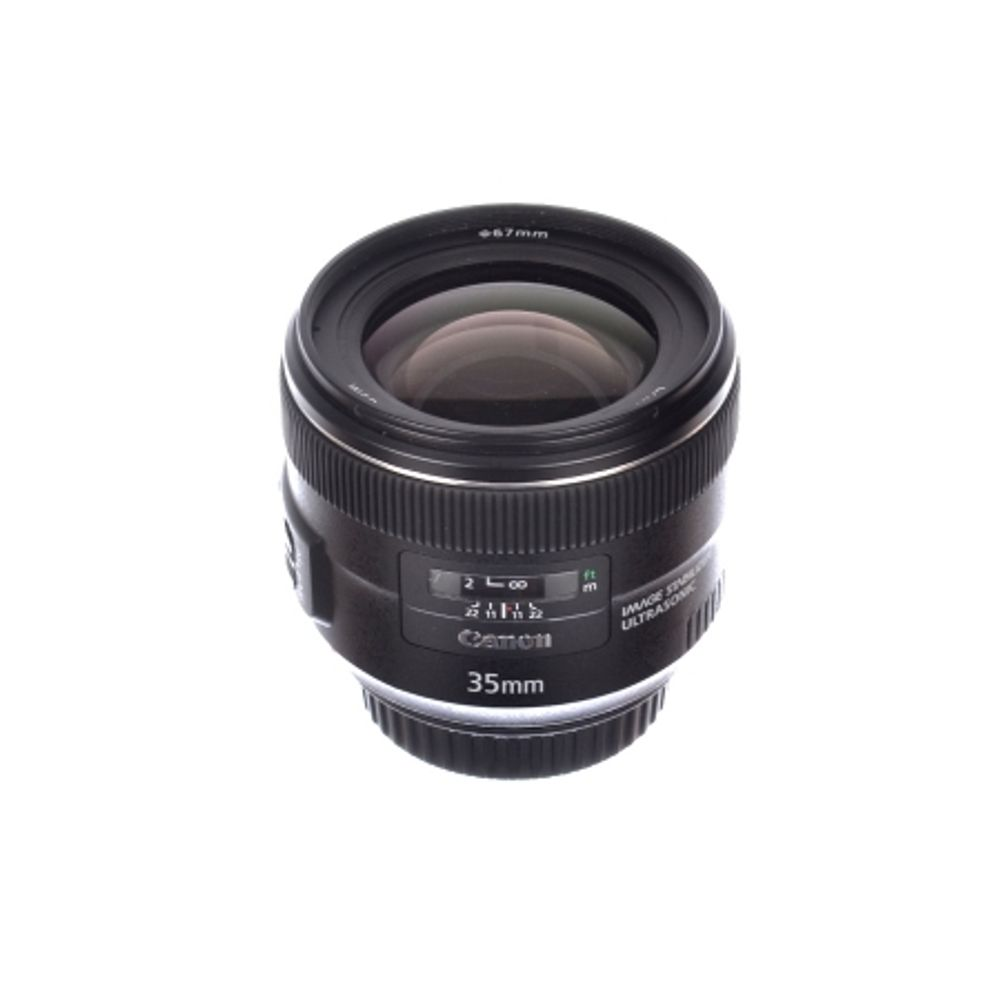 canon-ef-35mm-f-2-is-usm-sh6531-2-53455-106