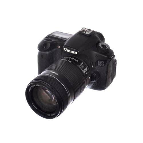 canon-eos-60d-kit-ef-s-18-135mm-f-3-5-5-7-is-sh6532-1-53466-120