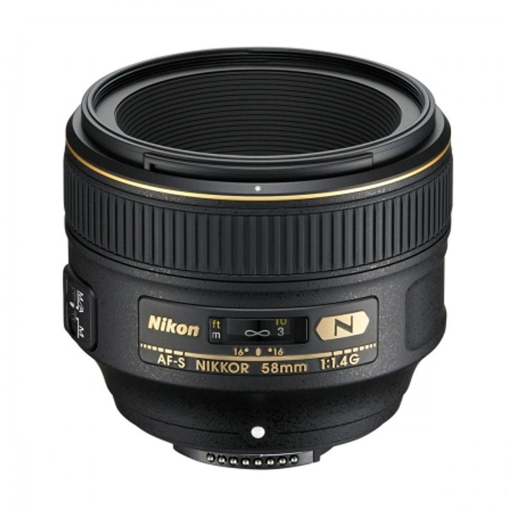 nikon-af-s-58mm-f-1-4-g-30140