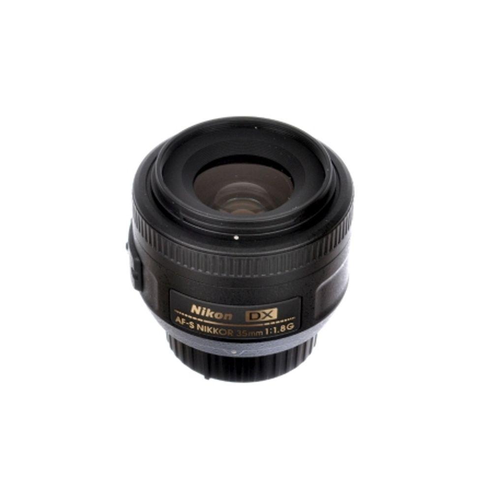 sh-nikon-35mm-f-1-8-dx-sh-125028799-53483-433