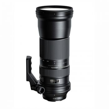 tamron-sp-150-600mm-f-5-6-3-di-vc-usd-pentru-canon-30516