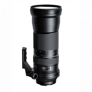 tamron-sp-150-600mm-f-5-6-3-di-vc-usd-pentru-nikon-30517