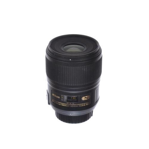 sh-nikon-af-s-micro-nikkor-60mm-f-2-8g-ed-sh-125028838-53543-103