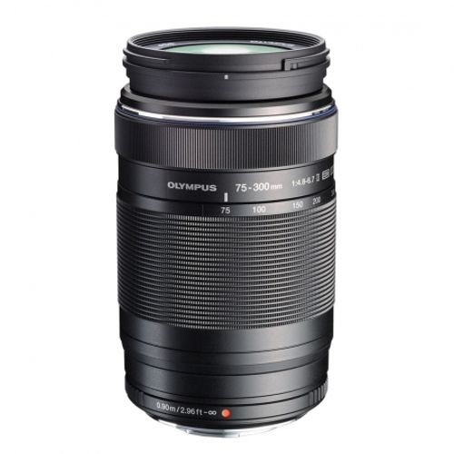 olympus-m-zuiko-digital-ed-75-300mm-1-4-8-6-7-ii-negru-obiectiv-micro-4-3-30529
