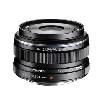 olympus-m-zuiko-digital-17mm-f-1-8-ew-m1718-negru-30536-93