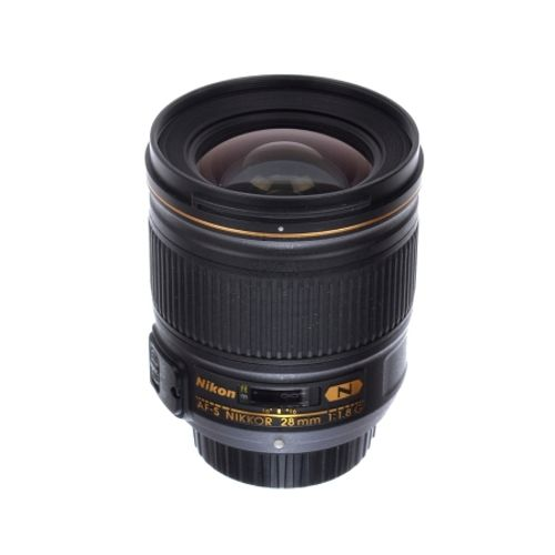 sh-nikon-28mm-f-1-8-g-nano-sh-125028839-53545-549