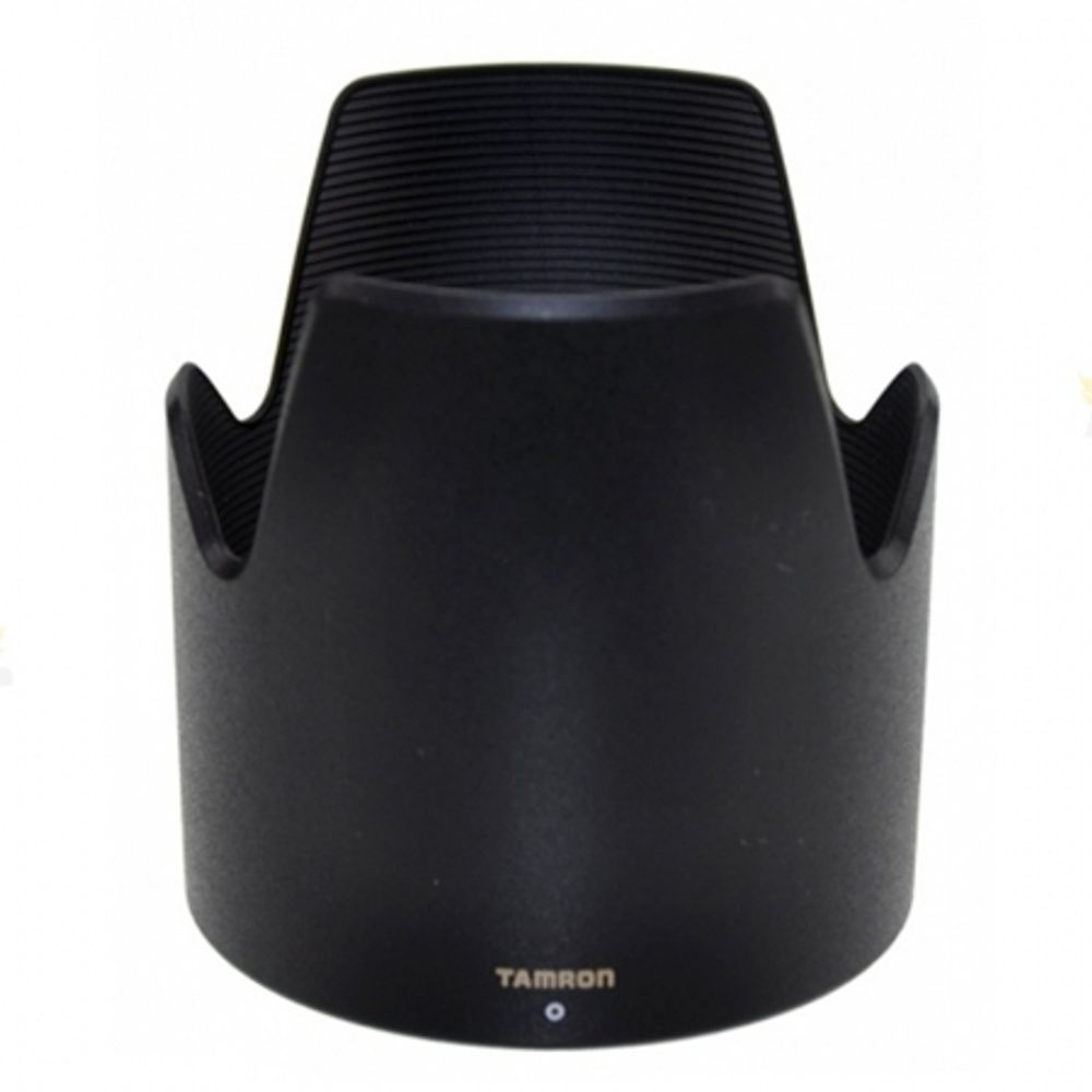 tamron-ha005-parasolar-pentru-tamron-70-300mm-vc-30610