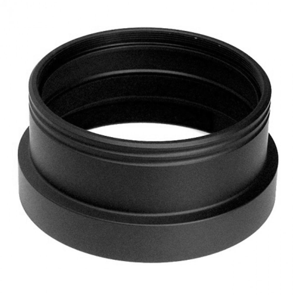 sigma-capac-10mm-2-8-30616