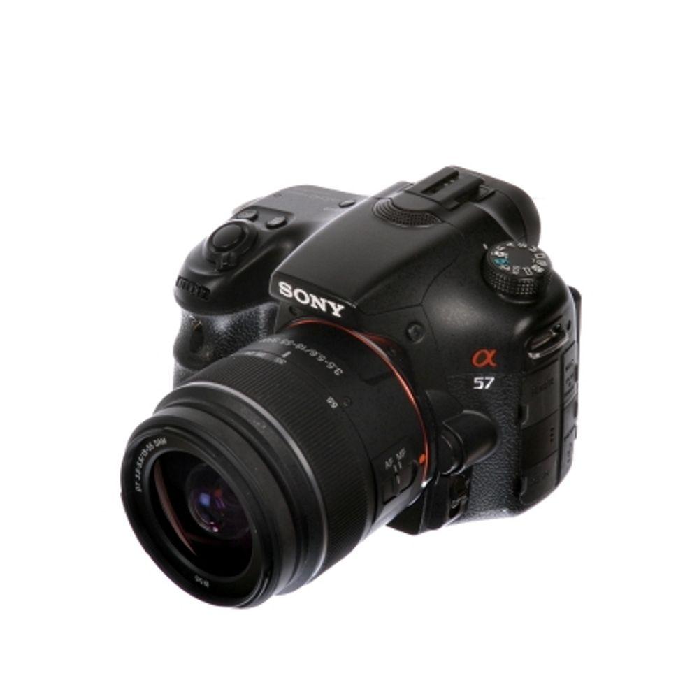 sh-sony-slt-a57-sony-18-55mm-sh-125028855-53571-240