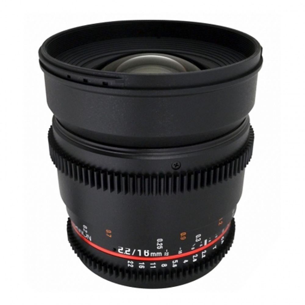 samyang-16mm-t2-2-sony-a-vdslr-cine-lens-30686