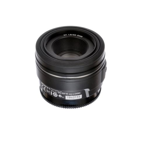 sh-sony-dt-50mm-f-1-8-sam-sh-125028857-53574-919