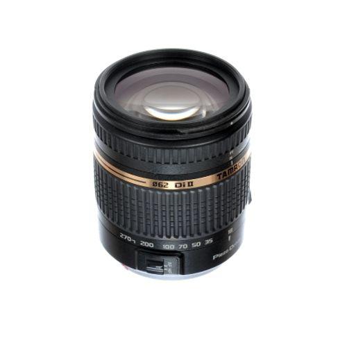 sh-tamron-18-270mm-f-3-5-6-3-di-ii-pzd-pt-sony-sh-125028859-53577-249