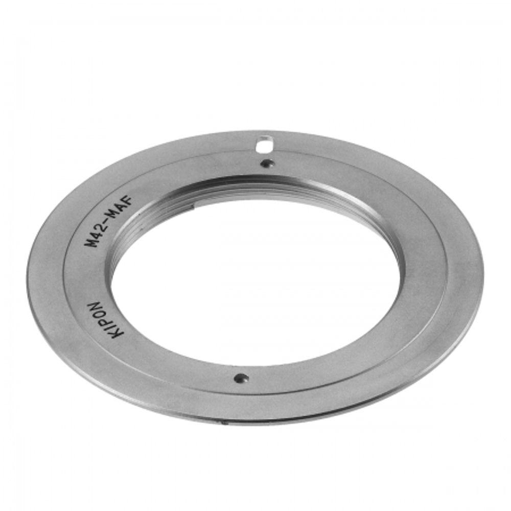 kathay-inel-adaptor-de-la-m42-la-minolta-af-30850