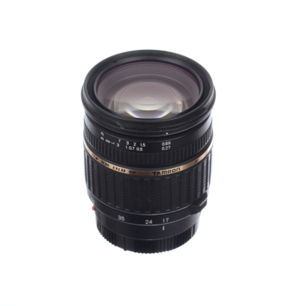 sh-tamron-sp-17-50mm-f-2-8-xr-di-ii-ld-asph--if-pt-sony-a-sh-125028861-53581-666
