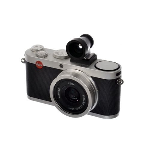 sh-leica-x2-vizor-voigtlander-35mm-sh-125028887-53616-928