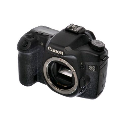 sh-canon-50d-body-sh-125028888-53617-253