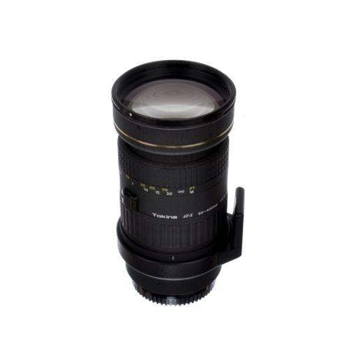 sh-tokina-80-400mm-f-4-5-5-6d-pt-canon-sh-125028889-53618-532