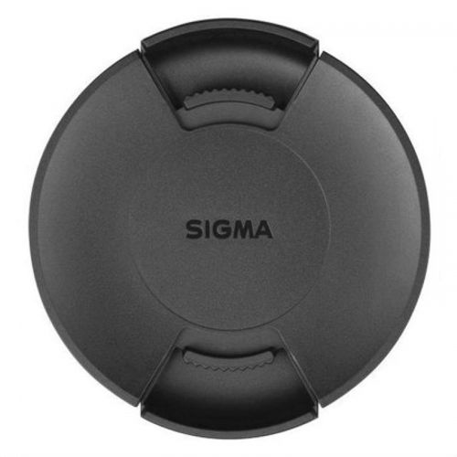 sigma-lfc-77iii-capac-obiectiv-fata-77mm--30957