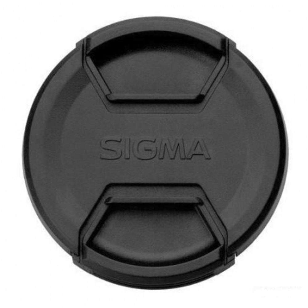 sigma-capac-obiectiv-fata-82mm--30959